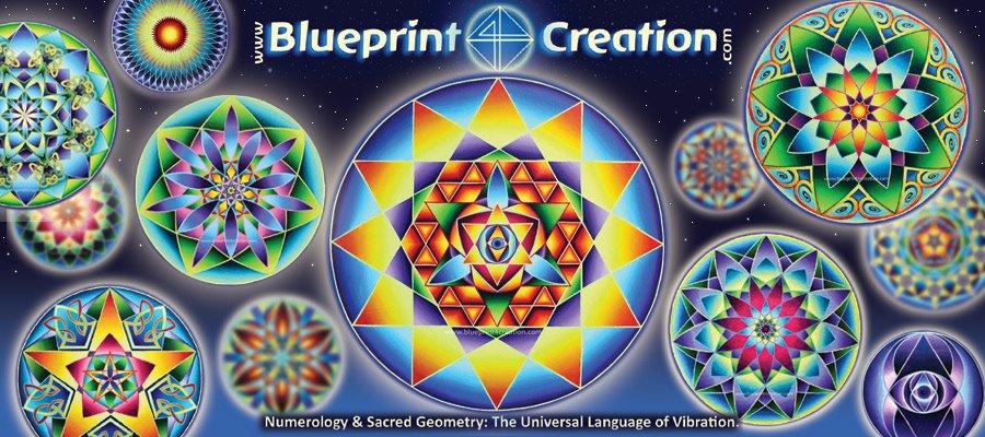 Indian numerology 75 image 4